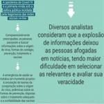 Desinformação e saúde pública: notas sobre a  pandemia de Covid-19 no Brasil