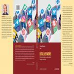 Batalhas Morais:Política identitária na esfera pública técnico-midiatizada