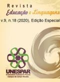 (IN)visibilidade, Gênero e Diretrizes Curriculares Nacionais nas Saúde: Caminhos para uma Pedagogia Radical